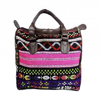 Vandy Crafts Ethnic Handbags