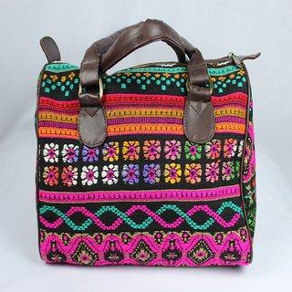 Vandy Crafts Ethnic Handbags