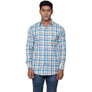 tabser shirt