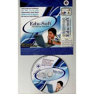 E-lerning DVDs