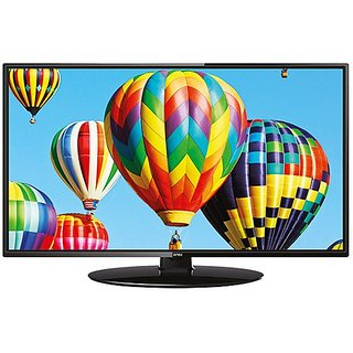 Intex 3210 32 inch Led HD Tv