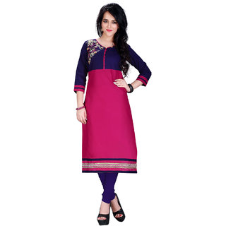 New desinger fency kurti