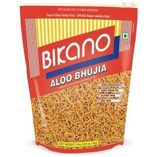 Aloo Bhujia 400 gm