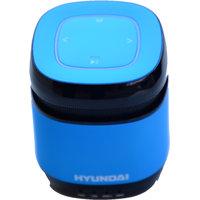 Hyundai Branded Bluetooth Speaker I70Pro Wireless Stereo Speaker Support FM TF