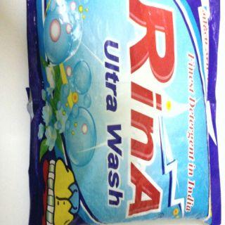 RinA-Ultra washing powder (10KG)0