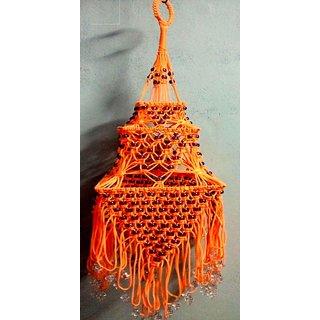 Jhumar For House Decoration / Festive Decoration / Gift