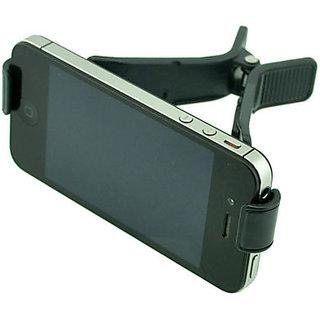 Multi Holder Clamp Type for Mobiles