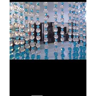 Awesome beads curtains available
