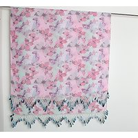 Swan Trendy Scarf in Multi Colour (Pick any 1 colour)