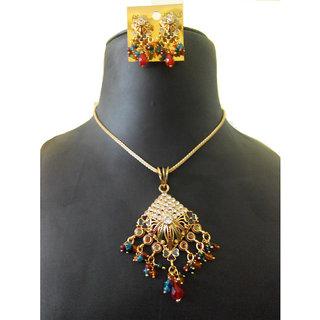 New fashion RG chain
