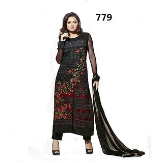 Darzling fency new desinger dress