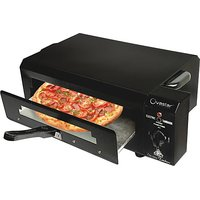 Ovastar OWET-2400 Ar Electric Tandoor With Free Pizza Cutter