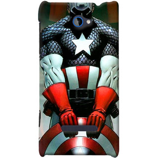 G.Store Hard Back Case Cover For Htc 8S - G2205
