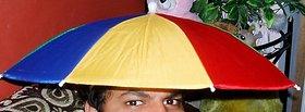 Cap Umbrella