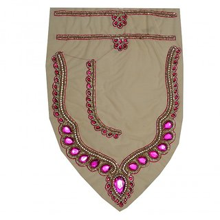 Buy Sae Fashions Hand Embroidered Blouse Patch Online Get 17 Off