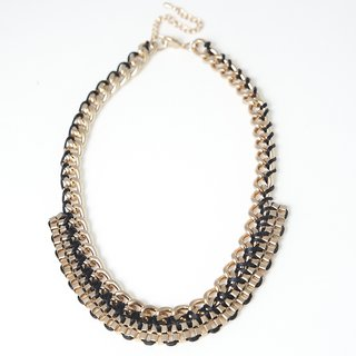 Azores Necklace