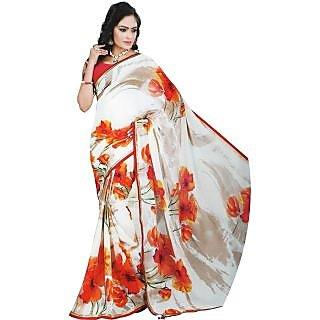 Aparna Creation Designer Sarees
