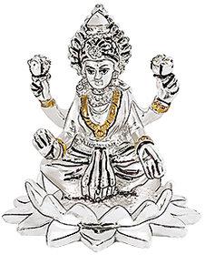 EKAANI Lotus Laxmi