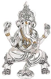 EKAANI Chowki Ganesha