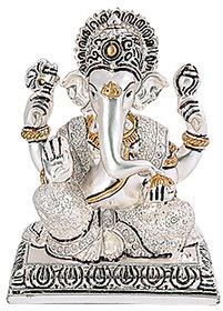 EKAANI Cloth Ganesha