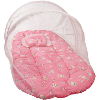Love Baby Tent ST31 (Pink)