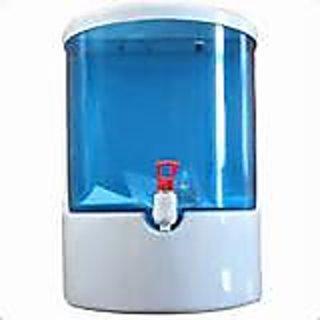 Ro water purifier Chennai