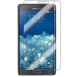BKTTG-36 SAMSUNG GALAXY NOTE 4 EDGE