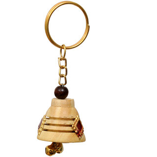 Ratash Key Chain Bell
