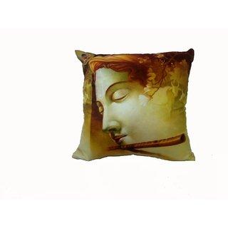 Mirac Velvet Cushion Cover
