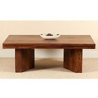 Centre Table