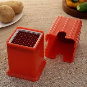 Amiraj Potato  Vegetable Finger Chipser