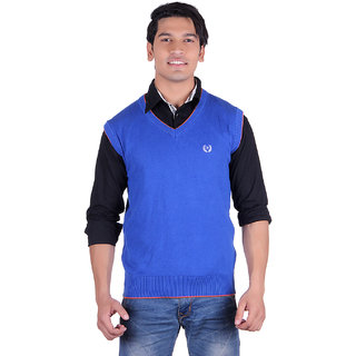 248e33bae4f5c Buy Ogarti 1001 Royal Mens Sweater SL Online - Get 54% Off