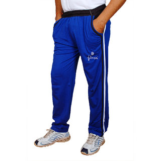 Filmax 100 Cotton Hosiery jogging workout branded mens lower Pyjama track pant