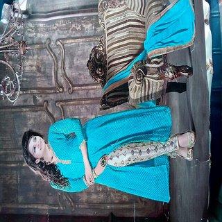 Satyakii designer suit