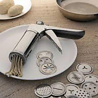 Amiraj Stainless Steel Kitchen Press