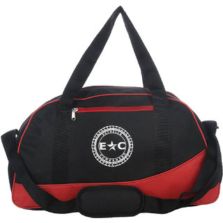 Estrella Companero Best Travel Bag