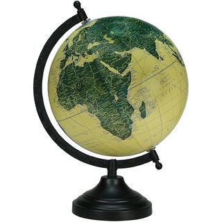 Stylobby Multicolor World Globe165