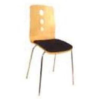 FNU Cafeteria Chair