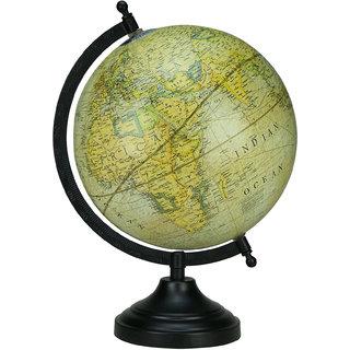 Stylobby Multicolor World Globe201