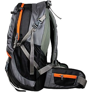 Buy Tracking Bag Online ₹1799 From Shopclues