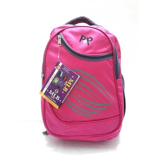 Fashionistaindia unisex backpack college bags school bags backpacks low priced
