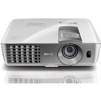 Benq W1070+ Hull HD Projector