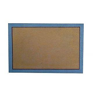 Kanico Pin Board DCRPB005
