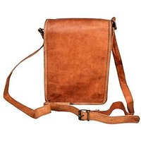 Angelfish Designer Leather Sling Bag- AELKABJ01090