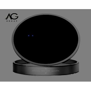 Wireless Secury Camera