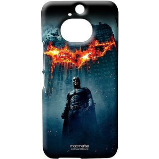 Batman Stance - Case for HTC One M9 Plus