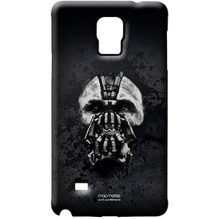 Bane is Watching - Case for Samsung Note 4