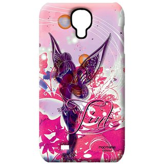 Tink - Sublime Case for Samsung S4