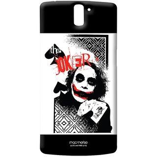 Joker Card - Case for OnePlus One