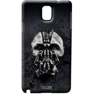 Bane is Watching - Case for Samsung Note 3